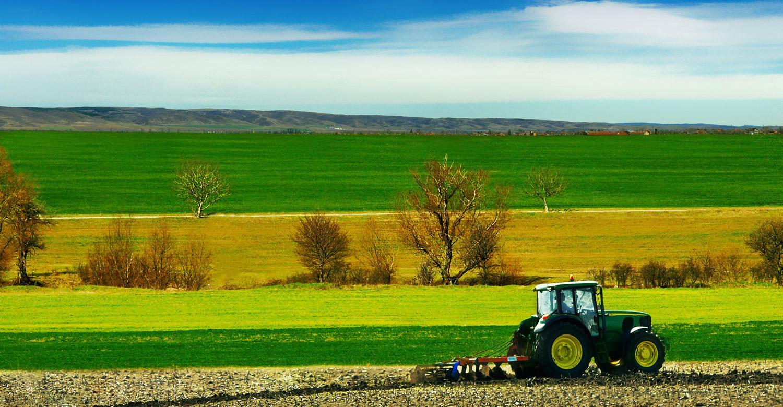 3-traktor1