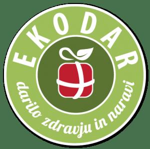 ekodar_logo