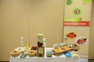 Posvet o javnem naročanju hrane_1