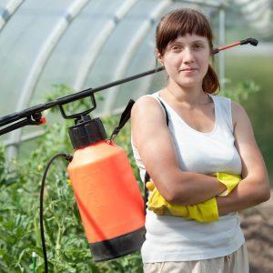 škopljenje naravna konvencionalna fitofarmacevtska sredstva KZ Šaleška dolina