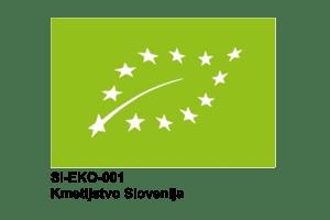 logo ekološki SI-EKO