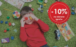igrače Bruder KZ Šaleška dolina dobri možje akcija