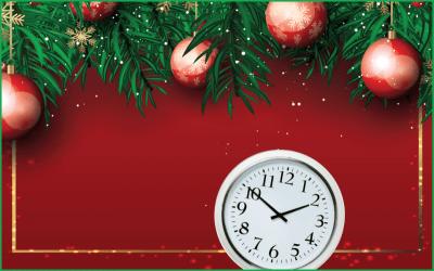 praznični delovni čas, trgovine, KZ Šaleška dolina, delovni čas, odpiralni čas, prazniki