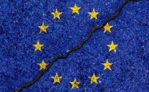 Program razvoja podeželja Evropski kmetijski sklad za razvoj podeželja