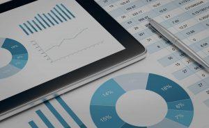 Osnovne informacije o podjetju podatki podjetja Kmetijska zadruga Šaleška dolina